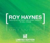 Te Vou / Praise by Roy Haynes