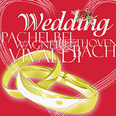 Famous Wedding Music, Vol. 2 by London Symphony Orchestra