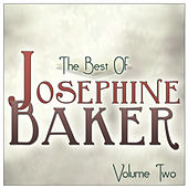 The Best Of Josephine Baker Vol 1 by Josephine Baker