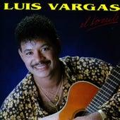 El Tomate by Luis Vargas