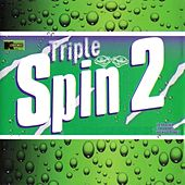 Triple Spin 2 von Various Artists