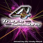 Drizzly Trance Sessions Vol.4 by Various Artists