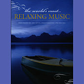 The World's Most Relaxing Music by Royal Philharmonic Orchestra