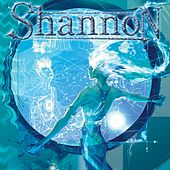 Shannon by Shannon