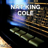 H.o.t.S presents : The Very Best of Nat King Cole Vol.2 by Nat King Cole