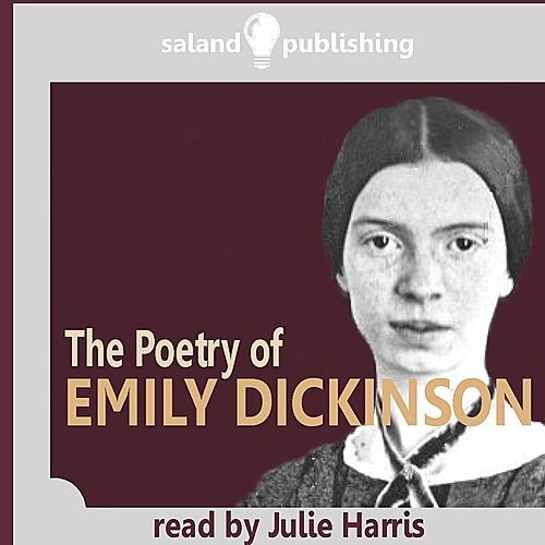 an analysis of i cannot live with you a poem by emily dickinson Emily dickinson:poem analysis they cannot just be put into a cage and held as a prisoner they have a mind of their own and they need to live their lives like we have to live ours.