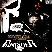 The Punisher by Lil' Flip