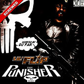 The Punisher - Screwed by Lil' Flip