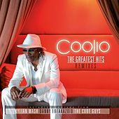 The Greatest Hits by Coolio