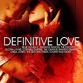 Definitive Love by Various Artists