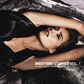 Bedtime Stories Vol. 1 - A One Night Lounge Affair by Various Artists