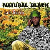 Jah Guide by Natural Black