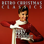 Retro Christmas Classics by Various Artists