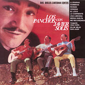 Dos Idolos Cantando by Various Artists