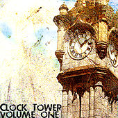 Clock Tower, Vol. 1 by Various Artists