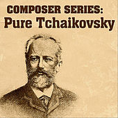 Composer Series: Pure Tchaikovsky by London Philharmonic Orchestra