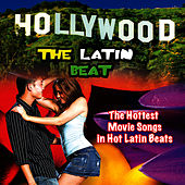 Hollywood The Latin Beat by David & The High Spirit