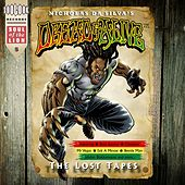 Dread & Alive: The Lost Tapes Volume 5 by Various Artists