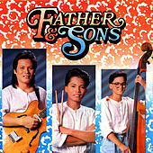 Father & Sons by Unspecified