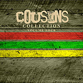 Cousins Collection, Vol. 4 by Various Artists