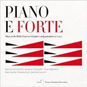 Piano e forte von Various Artists