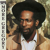 More Gregory by Gregory Isaacs