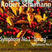 Schumann: Symphony No. 1 in B-Flat Major