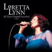Loretta Lynn Gospel by Loretta Lynn