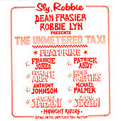The Unmetered Taxi by Various Artists
