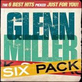 Six Pack - Glenn Miller - EP by Glenn Miller