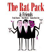 The Rat Pack & Friends by Various Artists