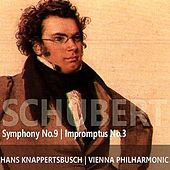 Schubert: Symphony No. 9 by Various Artists