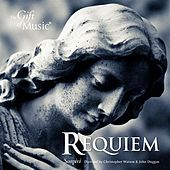 Requiem by Various Artists