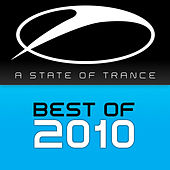 A State Of Trance - Best Of 2010 by Various Artists