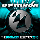 Armada - The December Releases 2010 by Various Artists