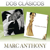Dos Clásicos by Marc Anthony