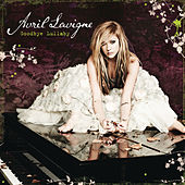 Goodbye Lullaby (Deluxe Edition) von Avril Lavigne
