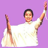 Golden Era by Asha Bhosle