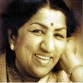 Golden Era by Lata Mangeshkar