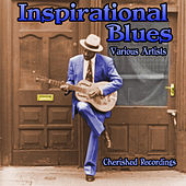 Inspirational Blues von Various Artists