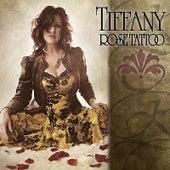 Rose Tattoo by Tiffany