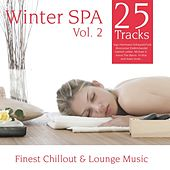 Winter SPA, Vol. 2 (Finest Chillout and Lounge Music) by Various Artists