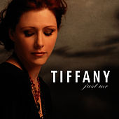 Just Me by Tiffany