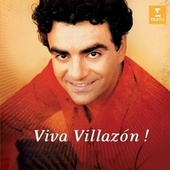 Viva Villazon by Various Artists