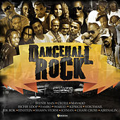 Dancehall Rock by Various Artists
