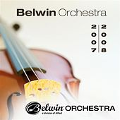 Belwin Orchestra (2007-2008) by Various Artists