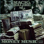 Money Music by Mack 10