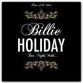 Two Nights With... (Billie Holliday) by Billie Holiday