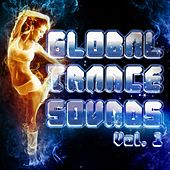 Global Trance Sounds, Vol.1  (Future Club Guide) by Various Artists