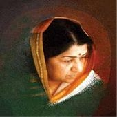 Bollywood Anthology, Vol. 1: Lata Mangeshkar by Lata Mangeshkar